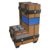 Cab_icon.png