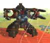 Nova Beam turret.png