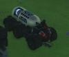Nova Battery Crawler.png