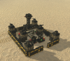 Mining Outpost.png