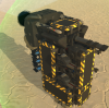 Defense Turret MkII.png