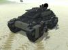T340 Tank.png
