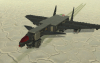 SFS1 Strike Fighter.png
