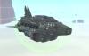 NOVA Black Dwarf T.png