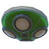GT_Clover_Hover_Icon.png