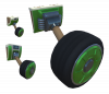 Rover Wheels.png