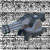HE_Mini_Minigun_icon.png