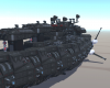 Bismarck D.png