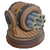 OS_Barrel_Vulcan_icon.png