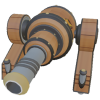 OS_Fortified_Barrel_Cannon_icon.png