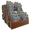 OS_Organ_Mortar_icon.png