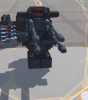 eos turret.png