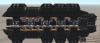 Just A Railgun MRK1S.png