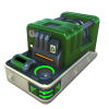 GT_Furnace_Icon.png