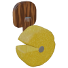 Cheese_Wheel_icon.png