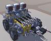 Missile Combat Car.png