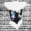 MK1_Complex_2_Icon.png