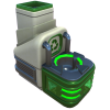 GT_Delivery_Cannon_Icon.png