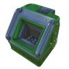 GT_Scrapper_Icon.png