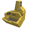 GC_Deep_Core_Miner_Icon.png