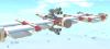 technicallyaplane.png