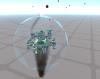 TornadoTech3.png