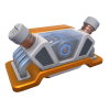 RR_Crab_Engine_Icon.png