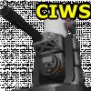 C-260P Phalanx CIWS preview.png