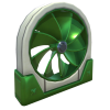 GT_Hovercraft_Fan_Icon.png