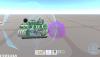 GTXTech3.png