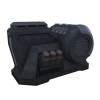 HE_Tanker_Engine_Icon.png