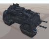 TankerTech1.png