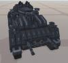 TankerTech2.png