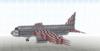 AirbusA320V4.png