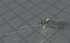 FireGyroCopterV2.png