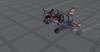 GliderV1.png
