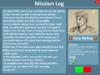 TerraTech Mission Log Concept.png