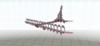 GliderBirdV3.png