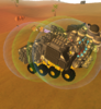 000 SCU carrier1.png