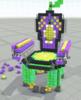 The Lemon Throne6.png