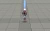 LightSaberV4.png