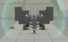 LR Artillery V1.png
