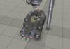 EXP Tank2.png