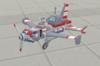 Boring Plane 2.png