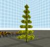 Holy Lemon Tree.png