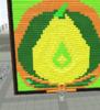 LemonBanner3.png