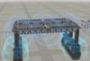 LoadSplodeV1.png