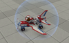 Mini fighter1.png