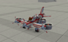 PlaneCopter4.png