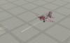F1lightFightV1.png